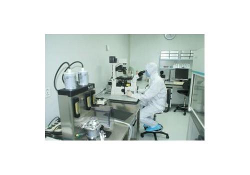 中国科学家研发新一代HPV疫苗有望预防99%宫颈癌