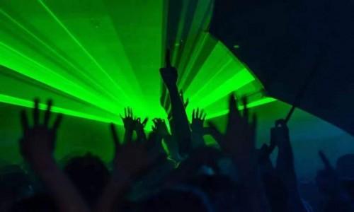 """Pioneer DJ产品的""""真面貌"""",是DJ圈的合营肯定"""