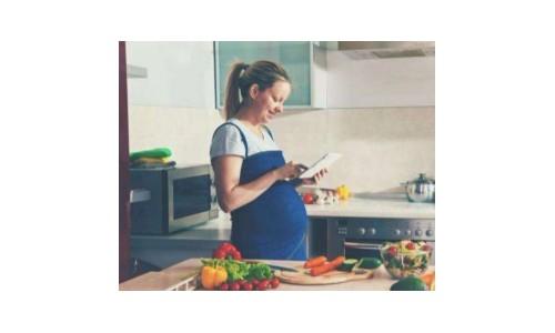 能Hold住你的孕期需求的饮品,长胎不长肉的椰子水了解一下