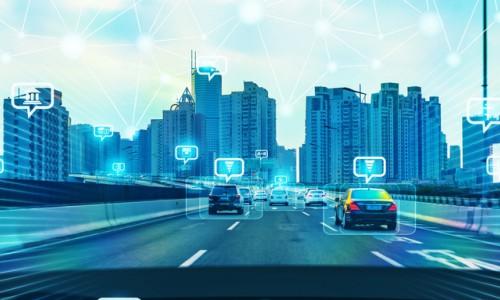 智慧交通精細管理 深圳巴士降本增效成果達37%