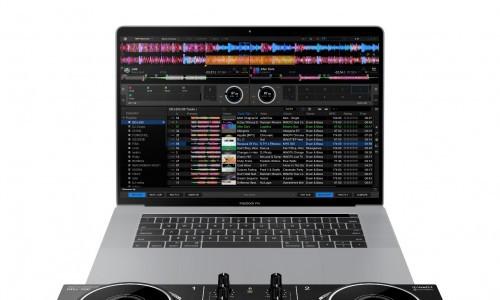 解密深受DJ圈追捧的Pioneer DJ,发现为之青睐的演奏魅力 内容发布系统