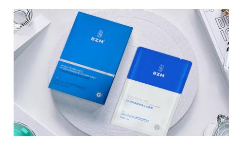 BZM护肤产品如何 专注东方人安全护肤研究