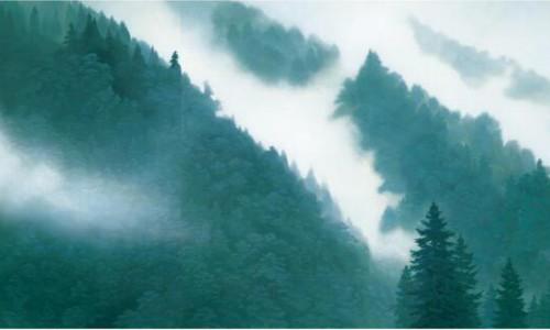 """续写友好篇章!卡西欧赞助上海博物馆 """"沧海之虹"""""""