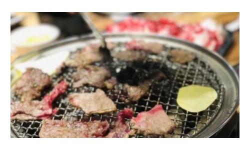 二当家烤牛肉加盟费用【芜湖总店】