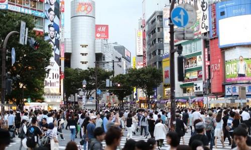 緊急!日本藥妝店有什么平價好物?快收下這份種草清單
