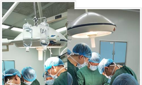 忻州中西医结合医院技术好不好?365天呵护您的健康