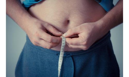 活菌调节肠道,FANCL内脂支援让你健康瘦