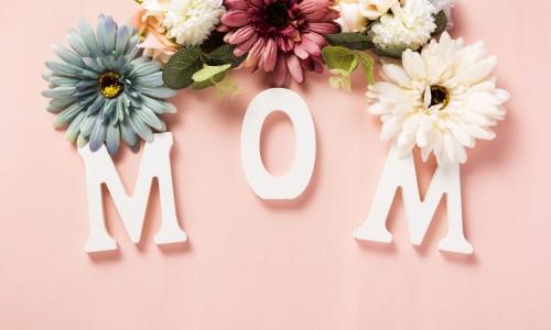"""和乐怡致敬母亲节,每位妈妈都是""""多面女神"""""""
