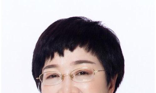 眼周抗衰医美指南:眼部护理优选克奥妮斯玻尿酸微针眼膜