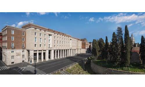 协议正式签署 全新罗马BVLGARI宝格丽酒店将于2022年璀璨开幕