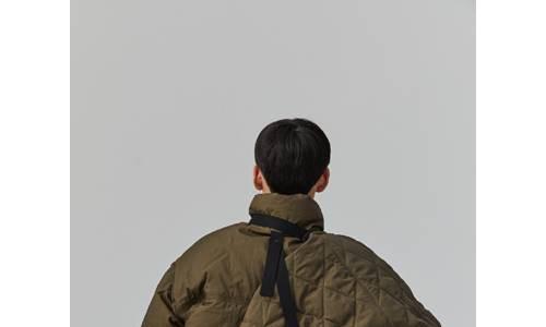 ATE SIMO联合远屋在上海开展POP-UP STORE体验计划