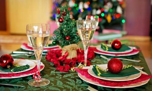 急送礼物酒水,顺丰同城急送与你邂逅惊喜圣诞